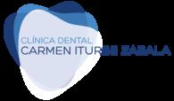 Clínica Dental Iturbe Zabala